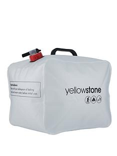 yellowstone-15-litre-pack-away-water-carrier