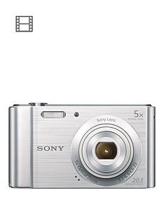 sony-cybershot-dsc-w800-201-megapixelnbspdigital-compact-camera-silver
