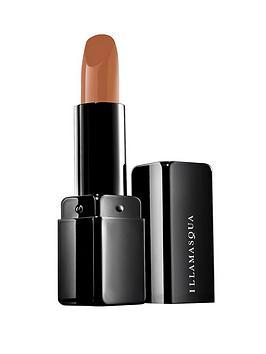 illamasqua-glamore-collection-lipstick-naked