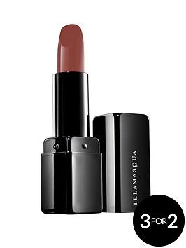 illamasqua-glamore-nude-collection-lipstick-minx