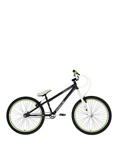 zombie-boys-dirty-jump-mountain-bike-12-inch-frame