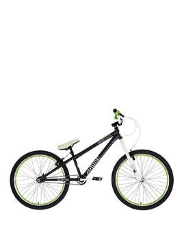 zombie-boys-dirty-jump-mountain-bike-24-inch-wheel