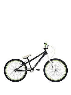 zombie-huck-24-inch-dirt-jump-bike