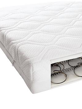 mamas-papas-deluxe-sprung-cotbed-aaathermo-mattress