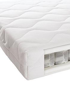 mamas-papas-premium-pocket-sprung-aaa-cotbed-mattress