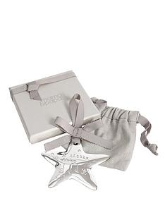 mamas-papas-welcome-to-the-world-silver-plated-star