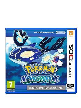 nintendo-3ds-pokemon-alpha-sapphire