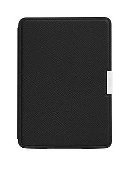amazon-kindle-paperwhite-ereader-cover-black