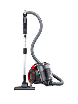 Buy Cheap Samsung Vacuum Compare Vacuum Cleaners Prices