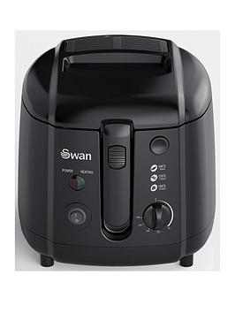 swan-sd6070b-cool-wall-fryer-black