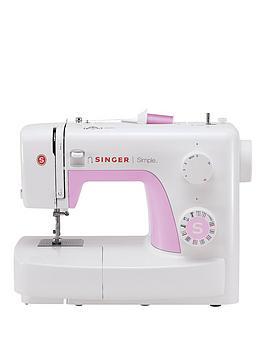 singer-3223-simple-sewing-machine
