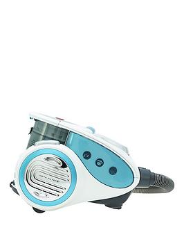 hoover-a2-xp71-id20001-bagless-cylinder-vacuum-cleaner--nbspsilverwhiteblue