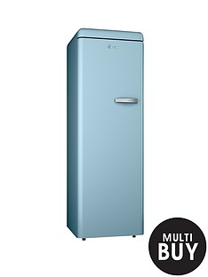 swan-sr11040-60cm-retro-tall-freezer-blue