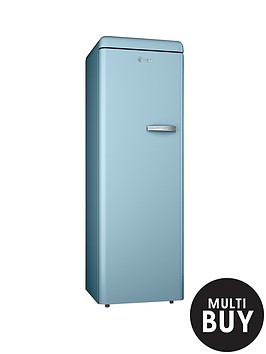swan-sr11040-60cm-retro-tall-freezer-blue