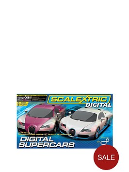 scalextric-digital-supercars
