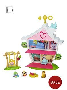 angry-birds-stella-birdhouse