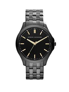 armani-exchange-dial-black-ip-stainless-steel-bracelet-mens-watch-black-amp-gold
