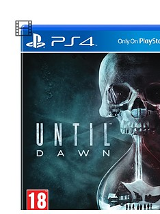 playstation-4-until-dawn