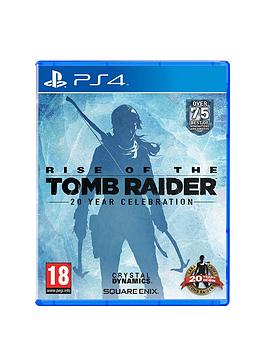 playstation-4-rise-of-the-tomb-raider