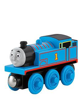 thomas-friends-wooden-railway-thomas