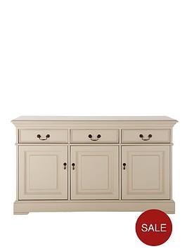 regency-ready-assembled-large-3-door-3-drawer-sideboard