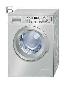 bosch-waq2836sgb-8kgnbspload-1400-spin-washing-machine-silver