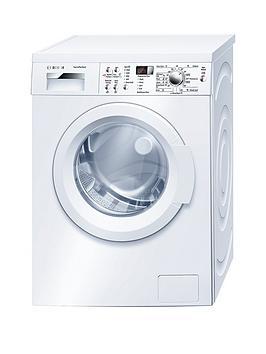 bosch-serienbsp6-waq283s1gb-8kg-load-1400-spin-washing-machine-with-ecosilence-drivetradenbsp--white