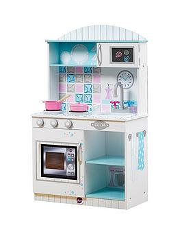plum-snowdrop-interactive-wooden-kitchen