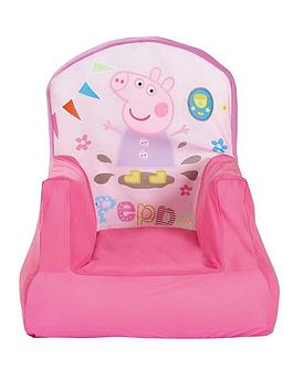 peppa-pig-cosy-chair