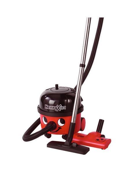 numatic-international-hvx-200a2-henry-xtra-bagged-cylinder-vacuum-cleaner