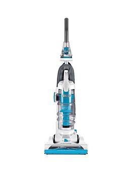 Zanussi Zan2111Az Air Speed Lite Pets Bagless Upright Vacuum Cleaner