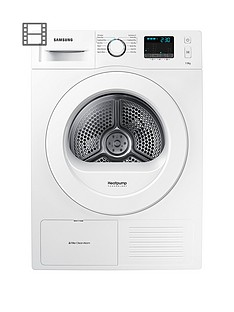 samsung-dv70f5e0hgw-7kg-load-tumble-dryer-with-heatnbsppump-technology-white