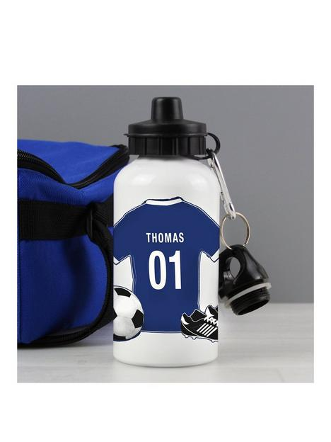 the-personalised-memento-company-personalised-football-drinks-bottle