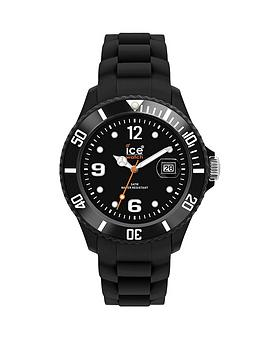 ice-watch-ice-forever-analogue-small-case-38mm-unisex-watch