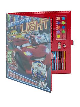 disney-cars-complete-art-case