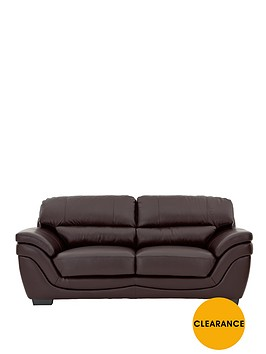 lynden-3-seater-sofa