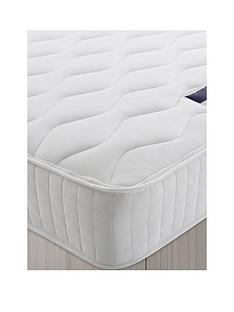 silentnight-mia-1000-pocket-luxury-mattress-medium