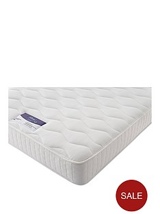 silentnight-mia-1000-pocket-memory-mattress-mediumfirm