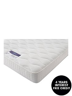 silentnight-mirapocket-mia-1000-pocket-spring-memory-mattress-mediumfirm