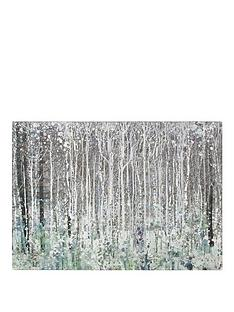 graham-brown-watercolour-woods-canvas