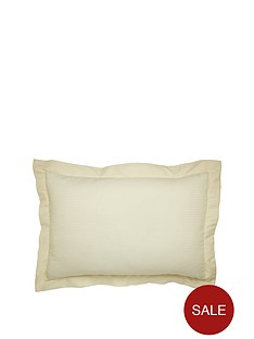 catherine-lansfield-satin-stripe-oxford-pillowcases-pair