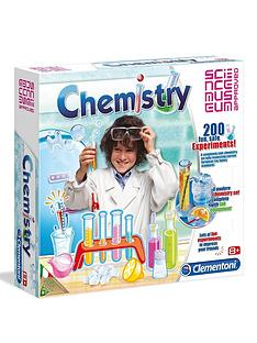 science-museum-chemistry-at-home