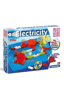 clementoni-clementoninbspscience-museum-electricity-set