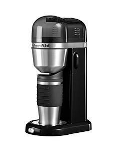 kitchenaid-5kcm0402bob-personal-coffee-maker-black