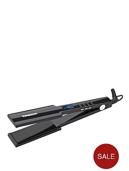 toniguy-tgst2998uk-professional-xl-wide-plate-straighteners