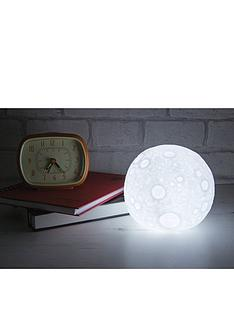 moon-light