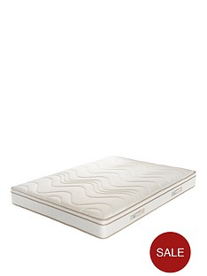 sealy-posturepedic-layla-zoned-memory-foam-mattress
