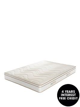 sealy-posturepedic-layla-zoned-memory-foam-mattress