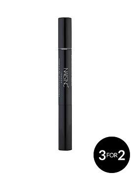 nails-inc-vitamin-e-cuticle-oil-pen