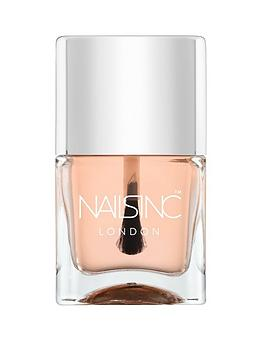 nails-inc-kensington-caviar-top-coat-nail-polish